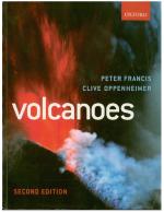 Volcanoes / Вулканы