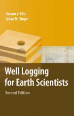 Well Logging for Earth Scientists (Second Edition) / ГИС для геологов и геофизиков (второе издание)