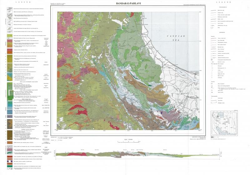 Западно-Сибирская Нефтегазоносная Провинция На Карте