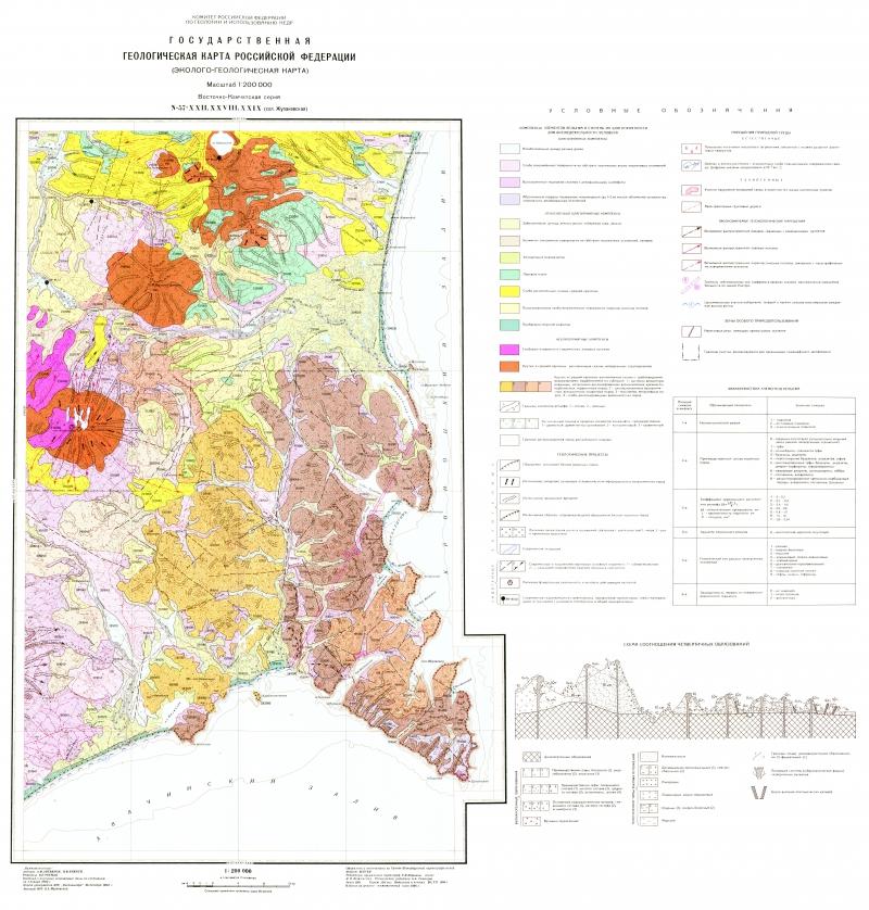 Бухта Чажма интерактивная карта, онлайн карта Бухта - 8map ru