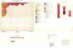 K-35-078 (Едирне). Геоложка карта на България