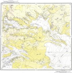 L-38-XXVI. Государственная геологическая карта Российской Федерации. Карта полезных ископаемых. Издание второе. Серия Скифская