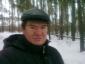 Аватар пользователя semenovfeodor