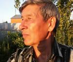 Аватар пользователя gumirovshamil